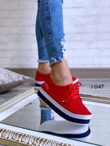 Zapatos Bolicheros Colombianos Nuevo Modelos