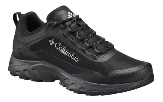 Tenis Columbia Irrigon Trail Breeze Original
