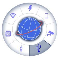 Servicio Técnico Profesional En Computacion