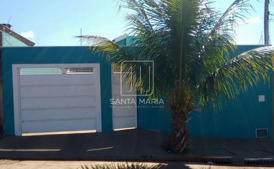 Casa (térrea(o) Na Rua) 3 Dormitórios/suite, Cozinha Planejada - 41183ve