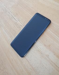Samsung Galaxy S8 64gb Usado