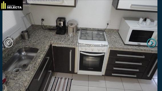 Casa 3 Quartos Para Venda No Condomínio Belvedere Em São José Do Rio Preto - Sp - Ccd3690