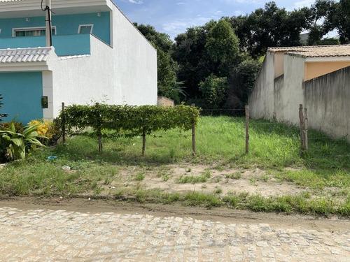 Imagem 1 de 15 de Terreno Para Venda Em Rio De Janeiro, Campo Grande - S150_2-891909