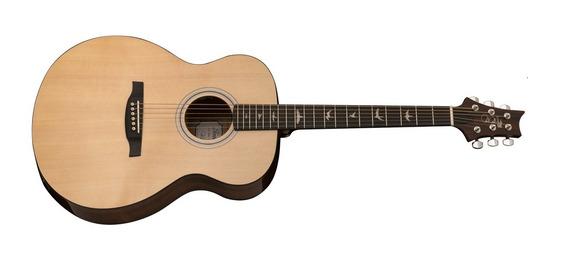 Prs Se Tx20e Guitarra Electroacustica Fishman Estuche