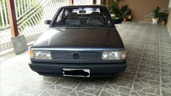 Volkswagen Gol Quadrado 1.0 1996