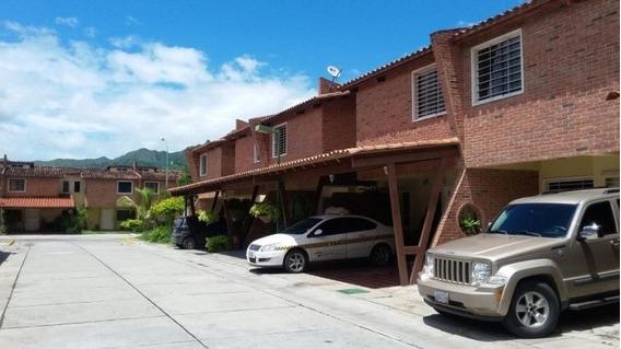 Tonwhouse En Venta
