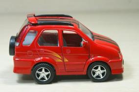 Carro Kinsfun Toyota Cami
