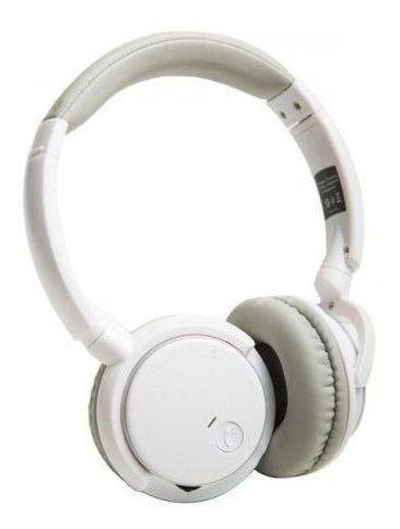 Fone De Ouvido Headphone Bluetooth Kimaster Q1 Fm E Sd Card