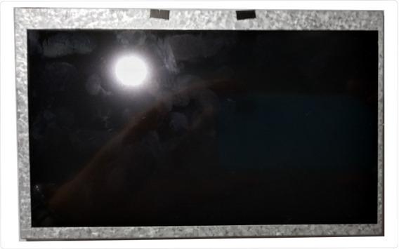 Tela Display Lcd 7 Polegadas M070wsv50 Mf0701685005b 7 7pol