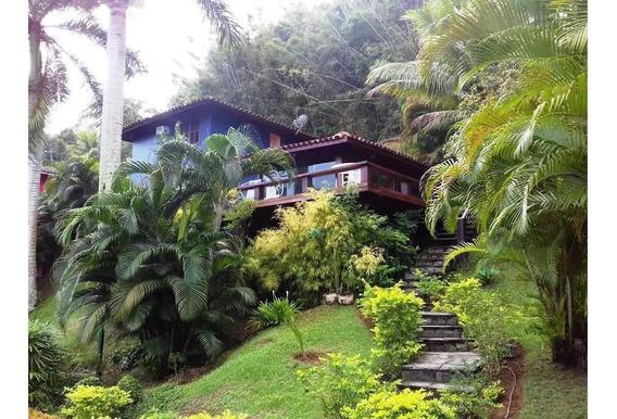 Casa Em Marinas, Angra Dos Reis/rj De 207m² 4 Quartos Para Locação R$ 1.500,00/dia - Ca583930