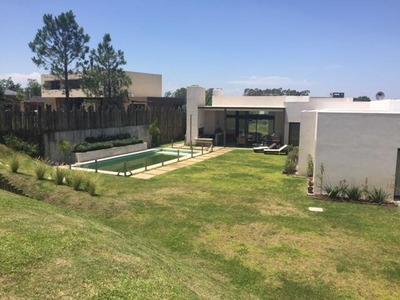 Casa - Carmel