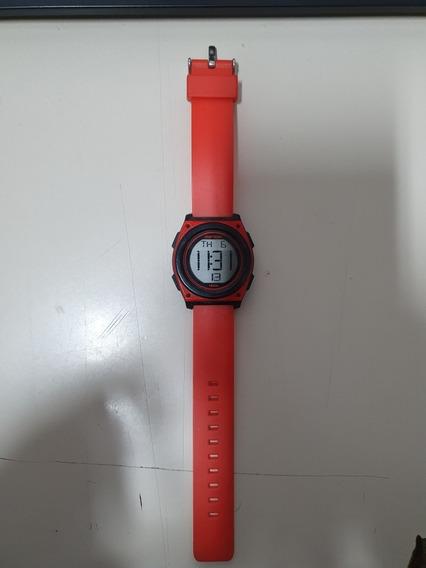 Relógio Mormaii Yp9450 Original