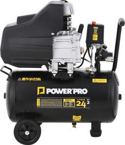 Compresor Ac24xp - Power Pro