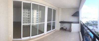 Apartamento Para Venda, 2 Dormitórios, Jardim Independência - São Bernardo Do Campo - 9159