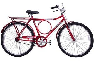Bicicletas Cairu Aro 26 Masculino Potenza - 310142