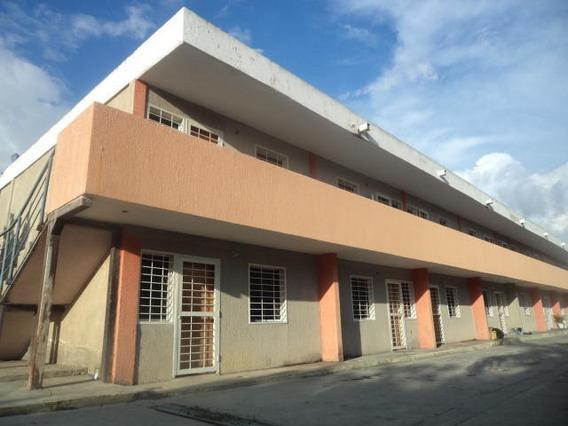Apartamentos En Venta En El Placer Cabudare Lara 20-3231