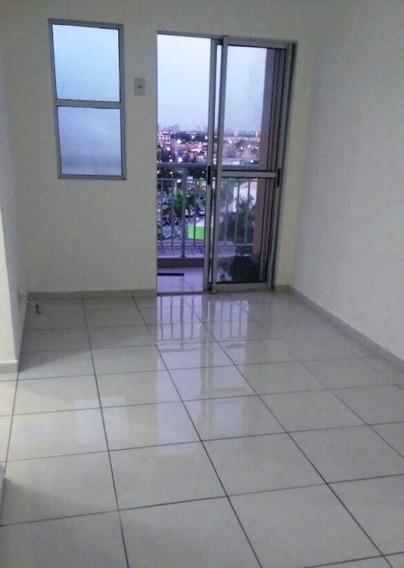 Apartamento Em Taquara, Rio De Janeiro/rj De 54m² 2 Quartos À Venda Por R$ 165.000,00 - Ap273275
