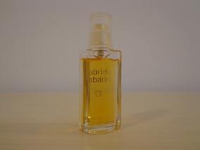 Perfume Feminino Gabriela Sabatini 30 Ml