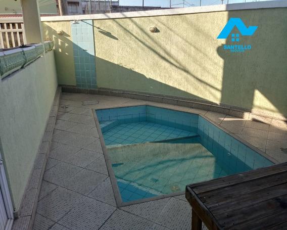 Oportunidade Apartamento Para Venda Na Trindade - São Gonçalo - Ap00020 - 32959712
