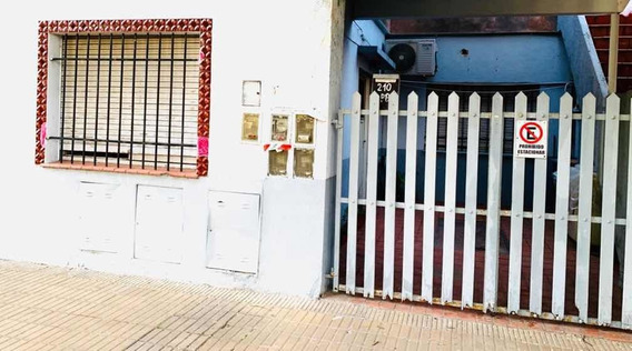 Oportunidad Alquilo Ph 2amb Garage Dueño Directo