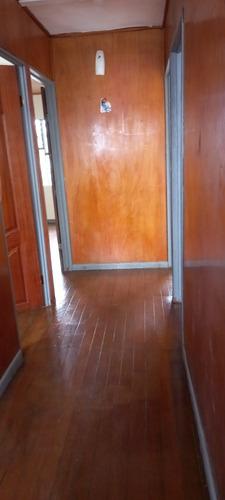Imagen 1 de 10 de Alquilo Apartamento Por Los Tribunales De Goicoechea