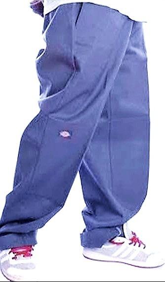 Pantalon Tipo Cholo Pantalones Y Jeans En Mercado Libre Mexico