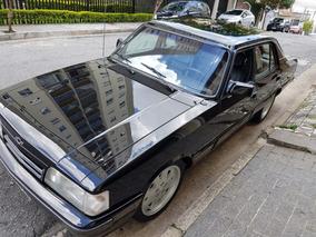 Chevrolet Opala Diplomata 4.1 S.e