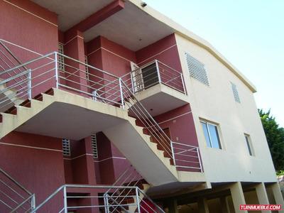 Precio Ganga Apartamento Por Lago Mall