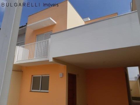 Casa - Ca02142 - 34330402
