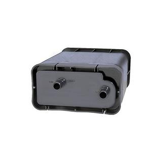 Acdelco 215-185 Gm Equipo Original Vapor Canister
