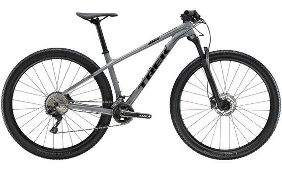 Bicicleta Mtb Trek X Caliber 9 2019 R29