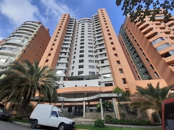 Apartamento En Venta Cod, 417712 Hilmar Rios 0414 4326946