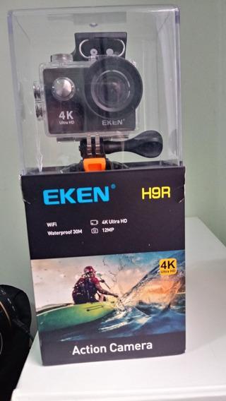 Eken H9r 4k
