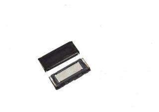 Altavoz Auricular Original Huawei Y625 Y625-u51 - Usado