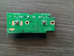 Placa Touchpad 72r-e14ct0-c410 Philco 14i S723lm