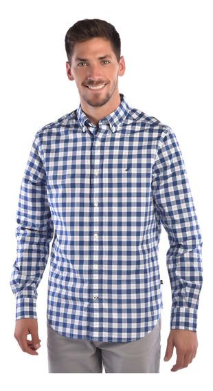 Camisa-nautica-w92901-azul-hombre