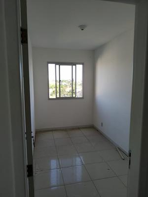 Apartamento Com 2 Quartos Em Morada De Campo Grande