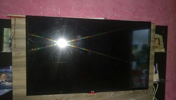 Tv Lg 47ln5460