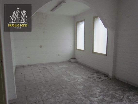Apartamento Com 1 Dorm Próximo Terminal Sacomã | M333
