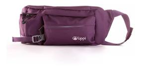 Roca Edge Púrpura Lippi