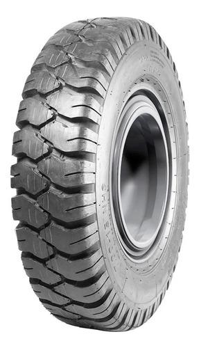 Neumático 700x12 12t Westlake Ci619 Con Camara Y Protector