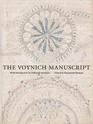 The Voynich Manuscript (lacrado)