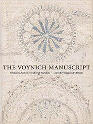 The Voynich Manuscript (lacrado)