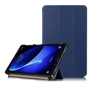 Funda Smart Cover Samsung Tamaño 10.1