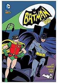 Hq Batman