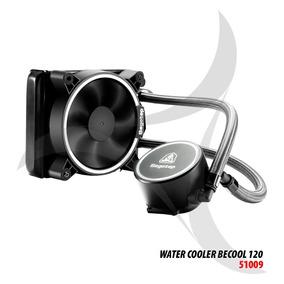 Water Cooler Evolut Becool 120 2000rpm