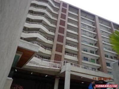 Apartamentos En Venta- Escampadero 18-164 - Carolina
