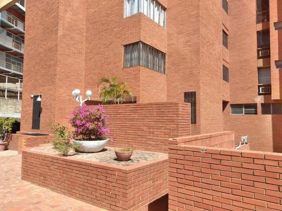 Apartamento Alquiler En Valle Frío Luis Infantemls #19-12815