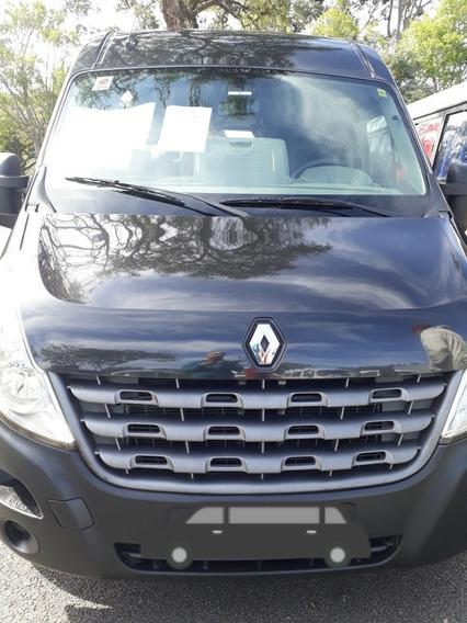 Renault Master 2.3 Extra L3h2 Vitrè 5p 2015
