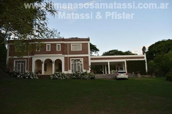 Casa Tipal Salta Capital Vista Privilegiada
